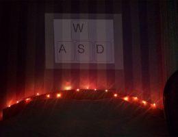 7 ani WASD (9/145)