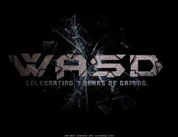 7 ani WASD (68/145)