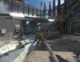 Call of Duty: Black Ops III (1/15)