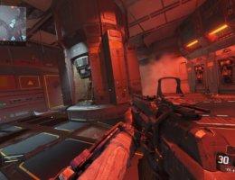 Call of Duty: Black Ops III (5/15)
