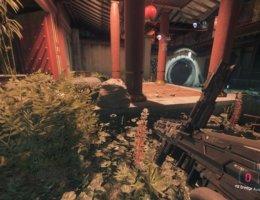 Call of Duty: Black Ops III (8/33)