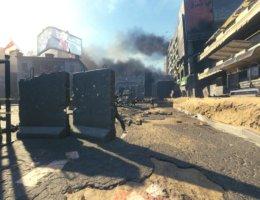 Call of Duty: Black Ops III (13/33)