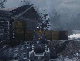 Call of Duty: Black Ops III (15/33)