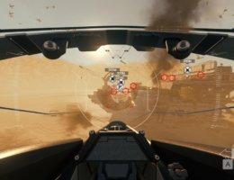 Call of Duty: Black Ops III (23/33)