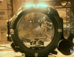 Call of Duty: Black Ops III (28/33)