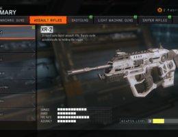 Call of Duty: Black Ops III (29/33)