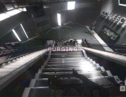 Call of Duty: Black Ops III (30/33)
