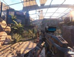 Call of Duty: Black Ops III (33/33)