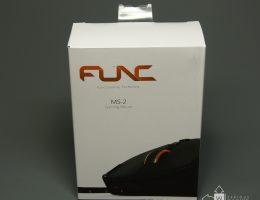 Func MS-2 (1/9)
