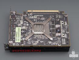 AMD Radeon R9 Fury Nano (1/12)