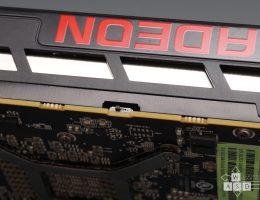 AMD Radeon R9 Fury Nano (2/12)
