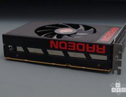 AMD Radeon R9 Fury Nano (8/12)