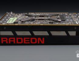 AMD Radeon R9 Fury Nano (12/12)