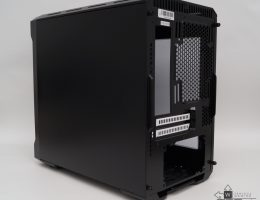 Phanteks Enthoo Evolv ITX (11/12)