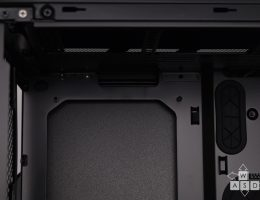 Phanteks Enthoo Evolv ITX (2/9)