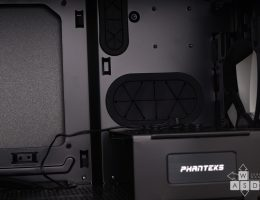 Phanteks Enthoo Evolv ITX (3/9)