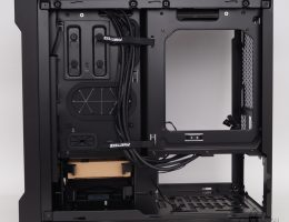 Phanteks Enthoo Evolv ITX (6/9)