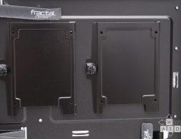 Fractal Design Define S (10/12)