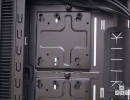 Fractal Design Define S (11/12)