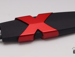 Kingston HyperX Savage USB Flash Drive 128 GB (3/6)
