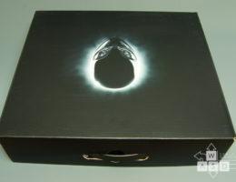 Alienware 13 (1/12)