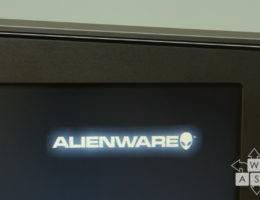 Alienware 13 (10/12)