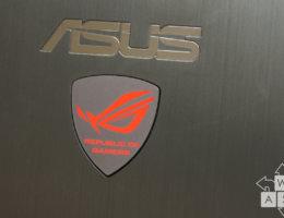 Asus G751JY (6/9)