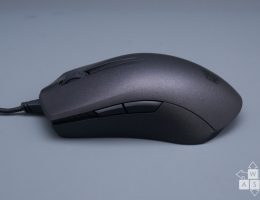 Cooler Master MasterMouse Pro L (3/12)