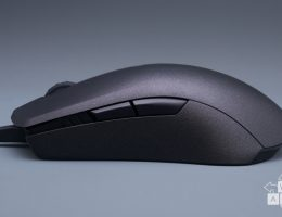 Cooler Master MasterMouse Pro L (4/12)