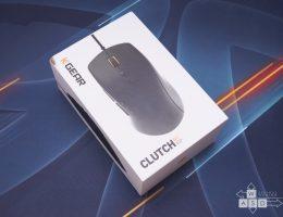 Fnatic Gear Clutch G1 (1/12)