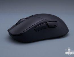 Logitech G403 Wireless (2/12)