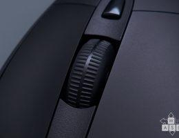 Logitech G403 Wireless (12/12)