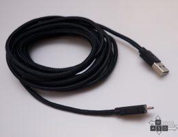 Logitech G933 Artemis Spectrum Snow 7.1 Wireless Gaming Headset (4/18)