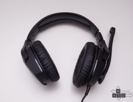 HyperX Cloud Stinger (9/12)
