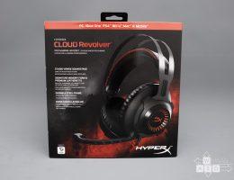 HyperX Revolver (1/12)
