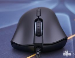 Razer DeathAdder Elite (13/18)