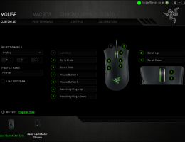 Razer DeathAdder Elite (6/6)