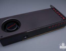 AMD Radeon RX 480 (5/9)