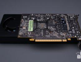 AMD Radeon RX 480 (8/9)