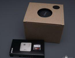 AMD Wraith Cooler (3/9)