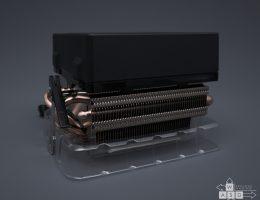 AMD Wraith Cooler (6/9)
