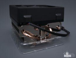 AMD Wraith Cooler (7/9)