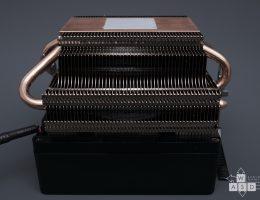 AMD Wraith Cooler (9/9)