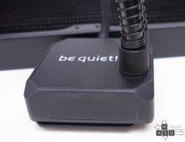 Be quiet! Silent Loop 280 (4/9)
