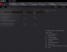 Gigabyte X170-Extreme ECC BIOS (3/15)