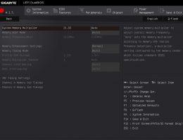 Gigabyte X170-Extreme ECC BIOS (5/15)