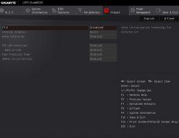 Gigabyte X170-Extreme ECC BIOS (7/15)