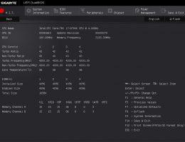 Gigabyte X170-Extreme ECC BIOS (8/15)