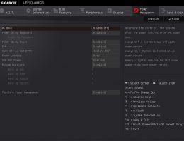 Gigabyte X170-Extreme ECC BIOS (14/15)