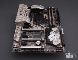Gigabyte X170-Extreme ECC (6/15)